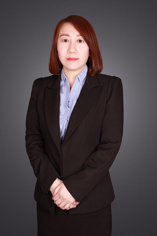 刘建珍   137-1843-5434